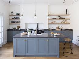 spray painting kitchen cabinets scotland painted and spray painted kitchens edinburgh and