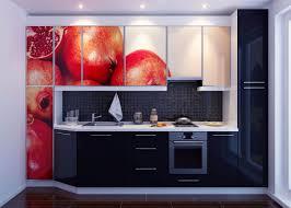 new design of modular kitchen conexaowebmix com