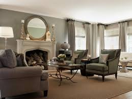 formal livingroom living room formal living room ideas living room ideas with