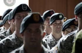 القبعات العسكريه (البيريه) وتميز الوانها فى الجيش المصرى Images?q=tbn:ANd9GcTNiAdRgwinrJd9ph3H6MN-BBcx_5MlxiuucsQwD3xh5n46gs-K3Q