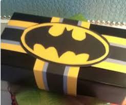batman gift wrap batman gift wrapping ideas batman party batman