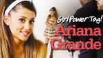 """Vaizdo rezultatas pagal užklausą """"related:www.complex.com/tag/ariana-grande ariana grande"""""""