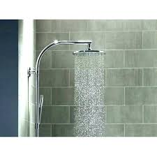 Bathroom Shower Systems Bathroom Shower Systems Shower Best Shower Bathroom