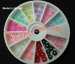 photo album supplies nail supplies online new photo album with great nail