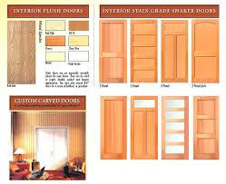 home depot glass doors interior home depot interior doors solid wood interior doors home depot best