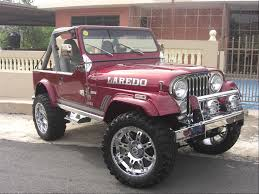 jeep 1982 31 best jeep images on pinterest jeep life jeep stuff and jeep jeep