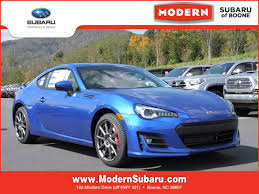 subaru sports car 2017 2017 subaru brz photos u0026 specs from modern subaru of boone