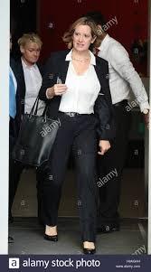 amber rudd home secretary attends stock photos u0026 amber rudd home