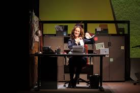 letters from a nut by ted l nancy at geffen playhouse best live