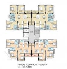 cp morgan homes floor plans unique best cp morgan homes floor