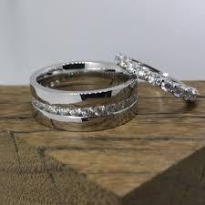 goldfinger wedding rings goldfinger wedding rings milton keynes avaleht