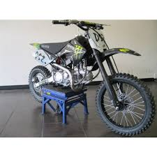 motocross gear perth ballistik bl160mx ballistik dirt bikes perth quad bikes