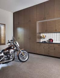 garage garage floors and cabinets epoxy coating global flooring