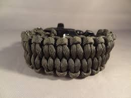 survival bracelet with whistle images Quick deploy paracord survival bracelet with whistle flint and jpg