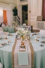 mint wedding decorations best 25 mint rustic wedding ideas on country wedding