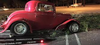 american rod star arrested for drunk driving crash in u002732 ford