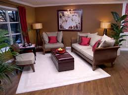 Brown Living Room Accessories Best  Living Room Brown Ideas On - Brown living room decor