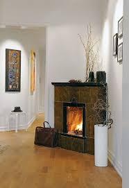 Fireplace Tile Design Ideas by Corner Fireplaces Design Ideas Galleries Fireplace Pinterest