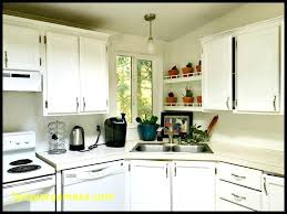how to clean wood veneer kitchen cabinets what to use to clean kitchen cabinets s s clean wood veneer kitchen