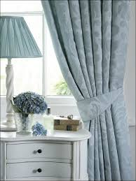 Kitchen Curtains Modern Kitchen Rooms Ideas Fabulous Small Kitchen Window Valance Navy