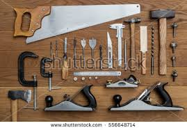 wood tools woodworking tools stock images royalty free images vectors