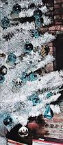 Evergleam Aluminum Christmas Tree Vintage by 334 Best Vintage Christmas Trees Images On Pinterest Retro