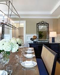 elegant dining room designs by top designers