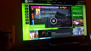movietube 20 download free informer technologies watch new movies free on xbox one with new app movies free tube