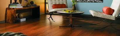 hardwood tile laminate flooring solutions by buffalo laminate