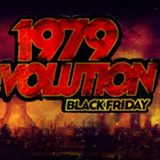 black friday pc 1979 revolution black friday pc free download