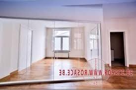 bureau à louer bruxelles bureau à louer à bruxelles 4 chambres 140m 1 712 logic