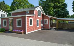 dutchess county tiny house for sale dover plains hudson valley ny