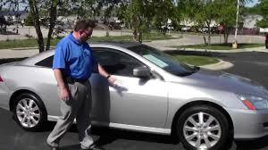 2007 used honda accord 2007 honda accord ex l v6 bestluxurycars us