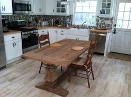 amish furniture kitchen island amish made kitchen islands wood kitchen islands and tables