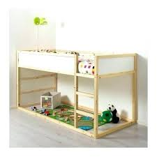 Bunk Bed With Slide Ikea Bunk Beds With Slide Ikea Bunk Beds Bunk Beds With Slide Ikea Loft