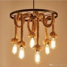 Vintage Pendant Lights For Kitchens New Vintage Pendant Lighting In Lights Industrial Dining Room