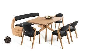 Esszimmertisch Klose Voglauer Esszimmer Möbel Letz Ihr Online Shop