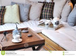 comfortable living room furniture lightandwiregallery com