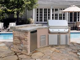 outdoor kitchen islands outdoor kitchens the tub factory island tubs