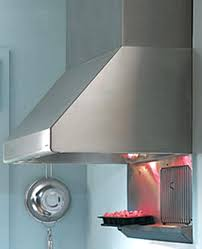 stainless steel hood fan vent a hood vent a hood pro series wall mount hood with dual single