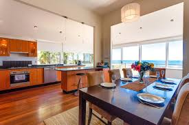 vacation home cottesloe beach house i perth australia booking com