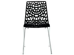 chaise blanche conforama chaise conforama chaise noir conforama chaises cuisine