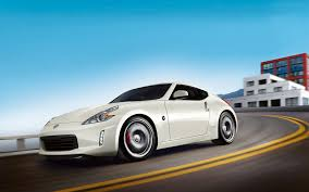 nissan 370z 2016 youtube 2016 nissan z 370z coupe price engine full technical