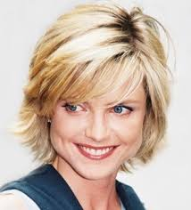 google layer hair styles courtney thorne smith google search my style pinterest