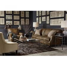Navy Blue Leather Sofas by Sofa Brown Leather Sofa Navy Blue Leather Sofa Loveseat Couch