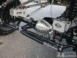 Black Ops Ford 2003 Ford F250 Black Ops 2016 Ford F 250 Black Ops 4 4 Diesel