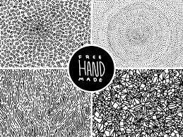 free made patterns gif by kinkade dribbble