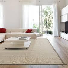 Sisal Rugs Lowes Floors Rugs Category Home Legend Vinyl Plank Flooring For Luxury