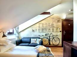bedroom lovable best diy teenage bedroom ideas boy
