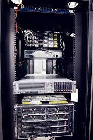 126 best racks images on pinterest cable management structured